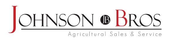 Johnson Bros Fakenham - Agricultural sales & service