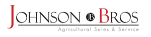 Johnson Bros Fakenham Logo