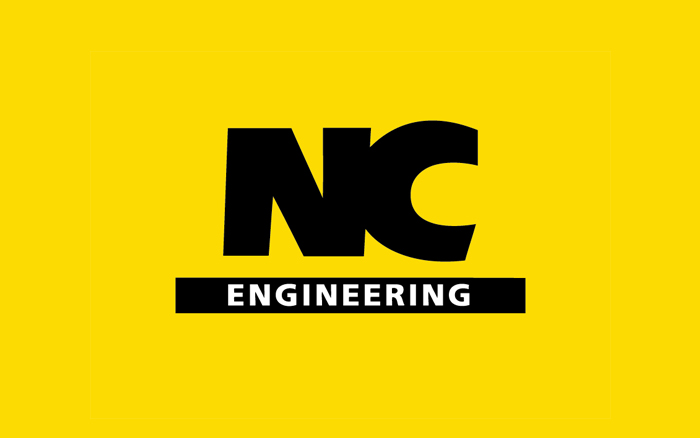 NC Engineering